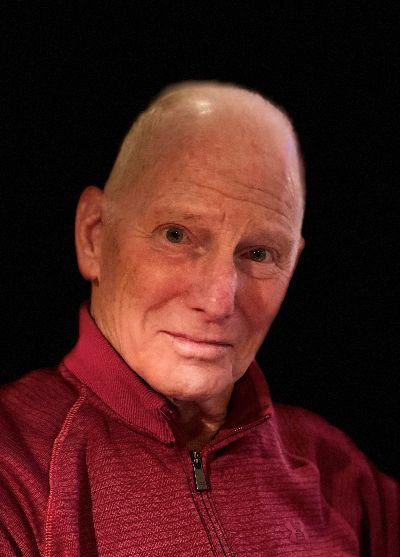 Jim Megson