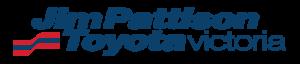 JimPattison-Logo-web-504w