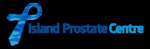 Island Prostate Centre