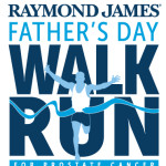 Raymond James Father's Day Walk Run