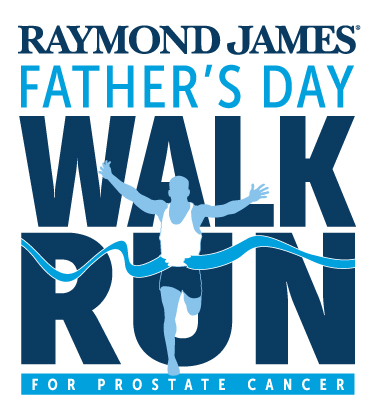 The Father's Day Walk Run
