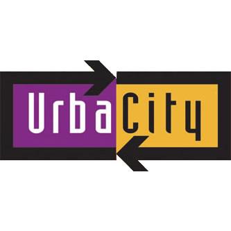 UrbaCity