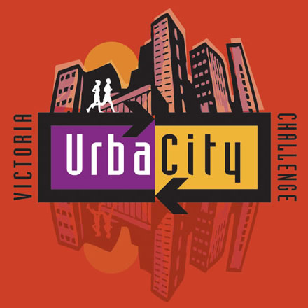 UrbaCity Challenge